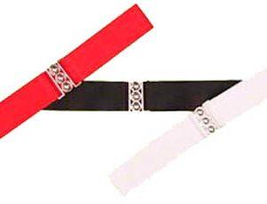 Childrens Belts