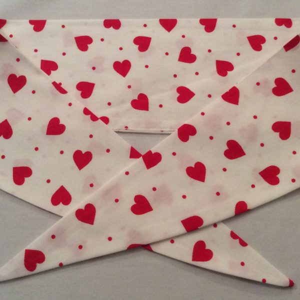 Ladies Neckerchief